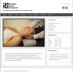 absolute-health-chiropractic