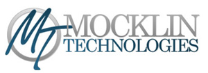 Mocklin Technologies